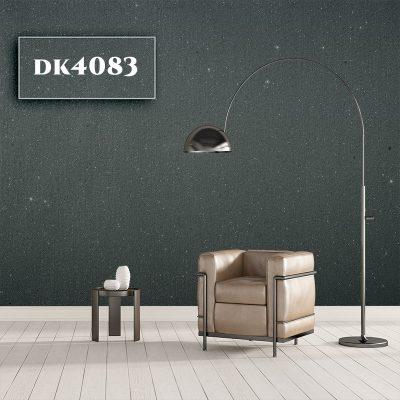 Dusk DK4083