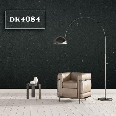 Dusk DK4084