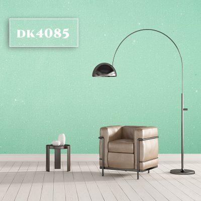 Dusk DK4085