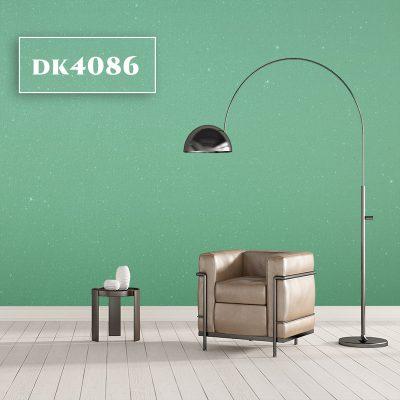 Dusk DK4086