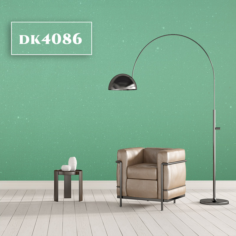 DK4086