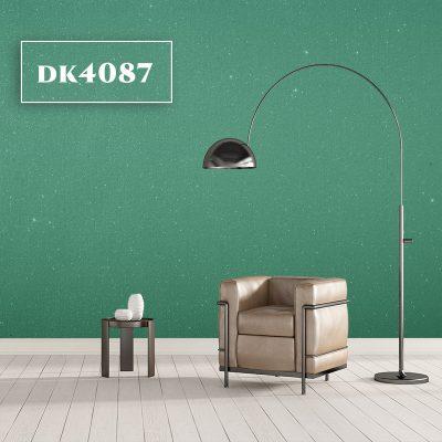 Dusk DK4087