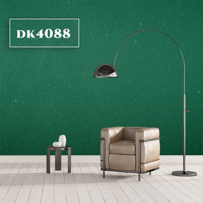 Dusk DK4088