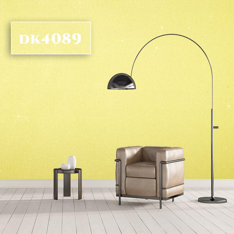 DK4089