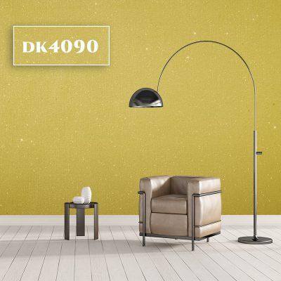 Dusk DK4090
