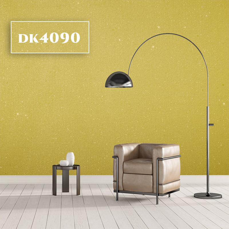 DK4090