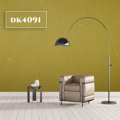 Dusk DK4091
