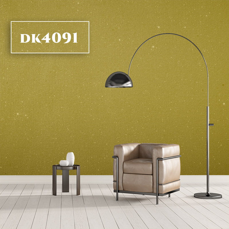 DK4091