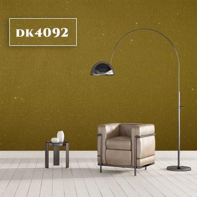 Dusk DK4092