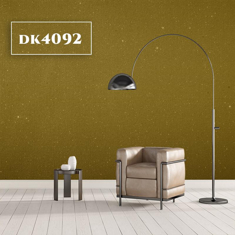 DK4092