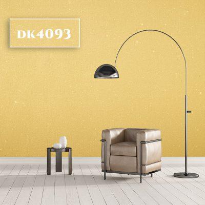 Dusk DK4093
