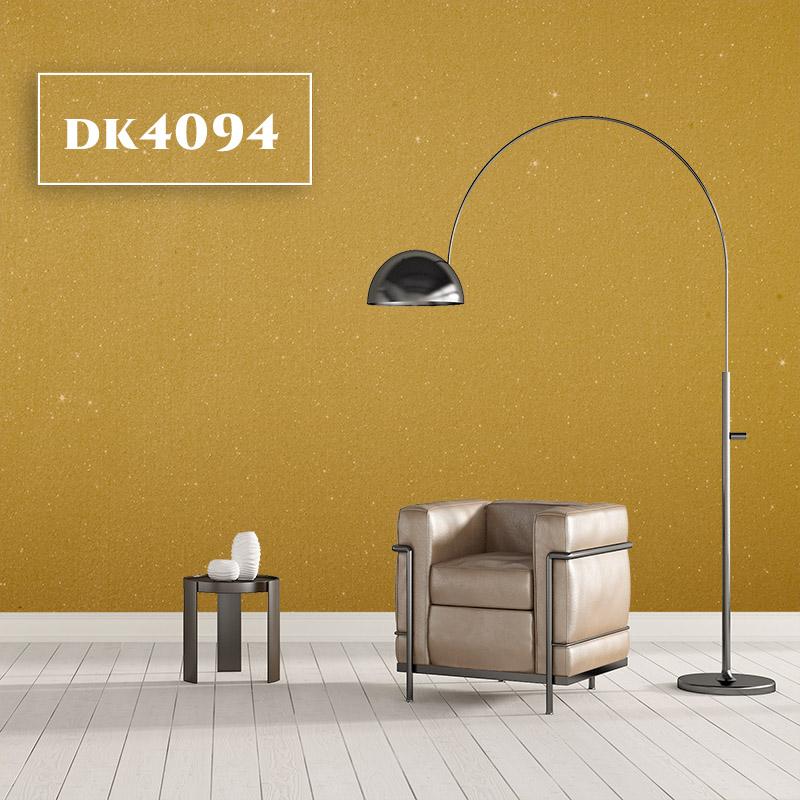 DK4094