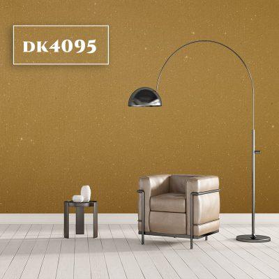 Dusk DK4095