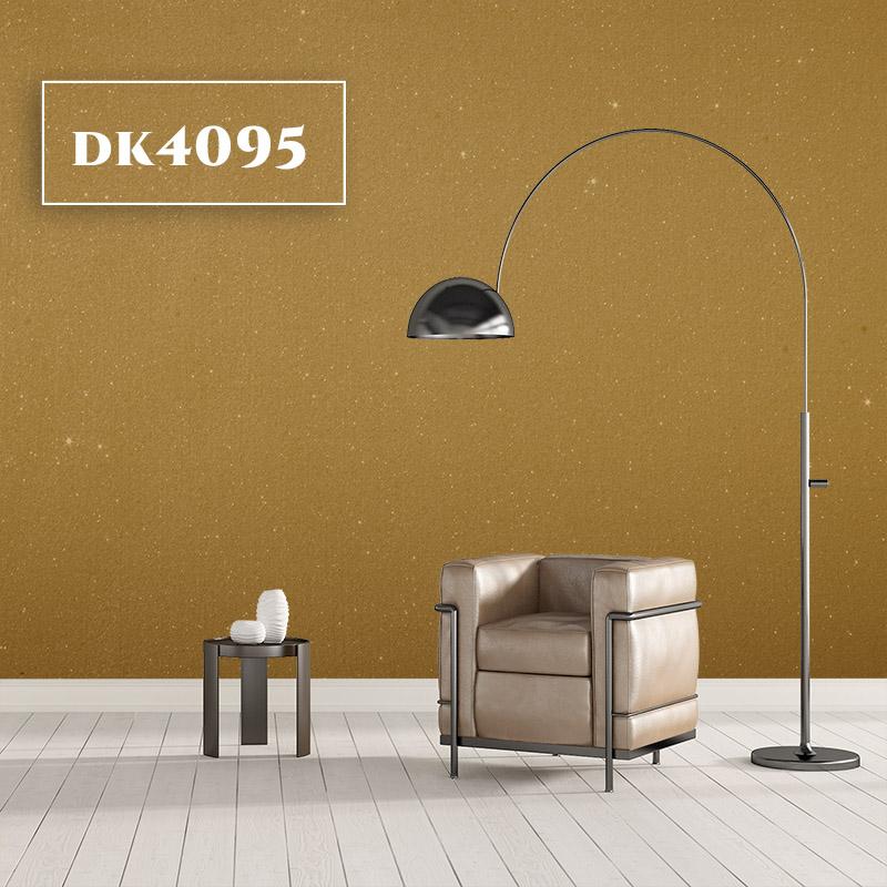 DK4095