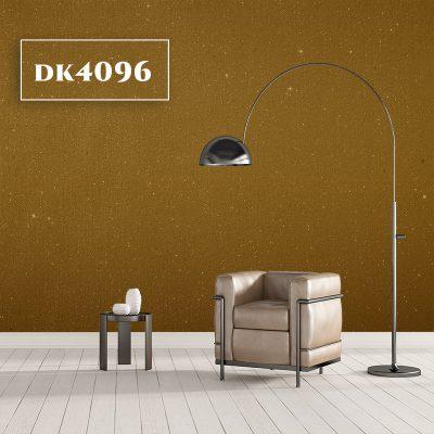 Dusk DK4096