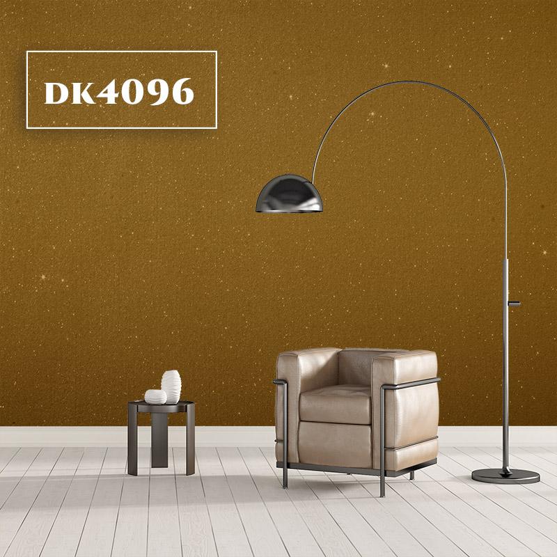 DK4096