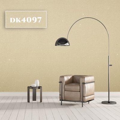 Dusk DK4097