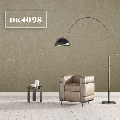 Dusk DK4098