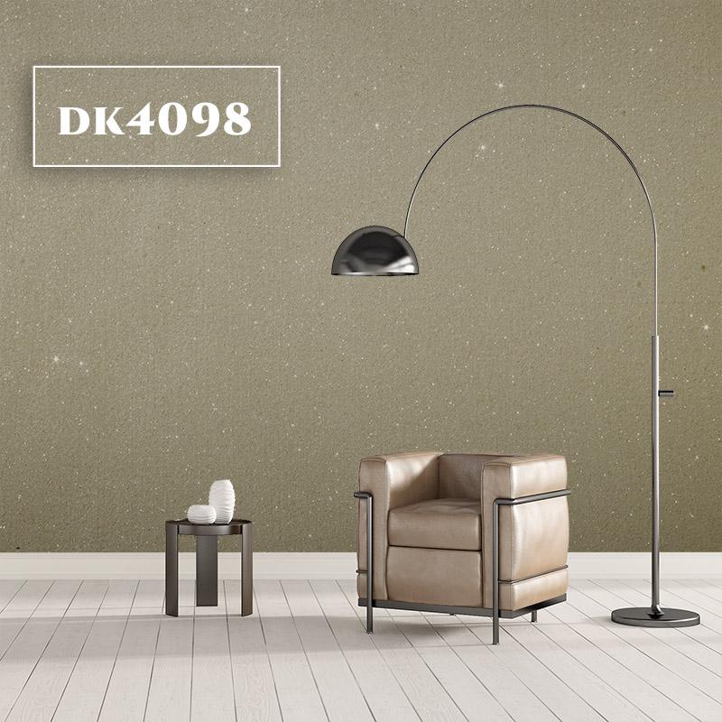 DK4098