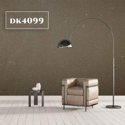Dusk DK4099