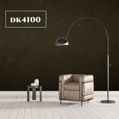 Dusk DK4100