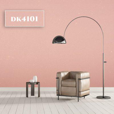Dusk DK4101