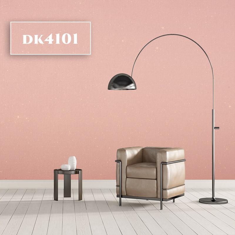 DK4101