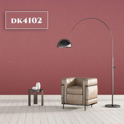 Dusk DK4102