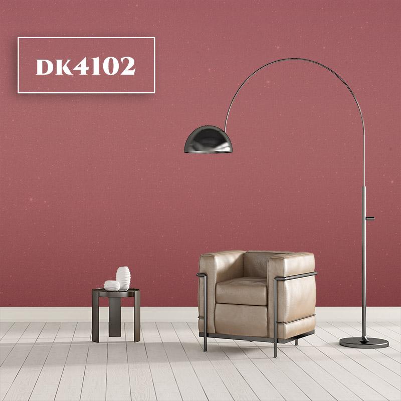 DK4102