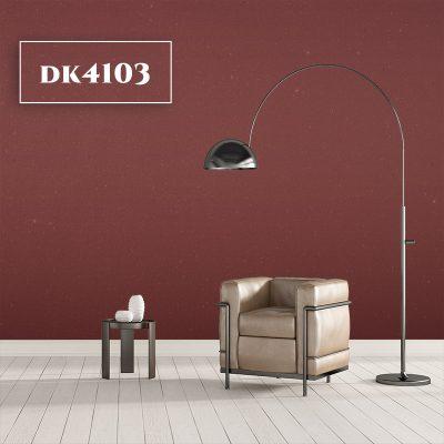 Dusk DK4103