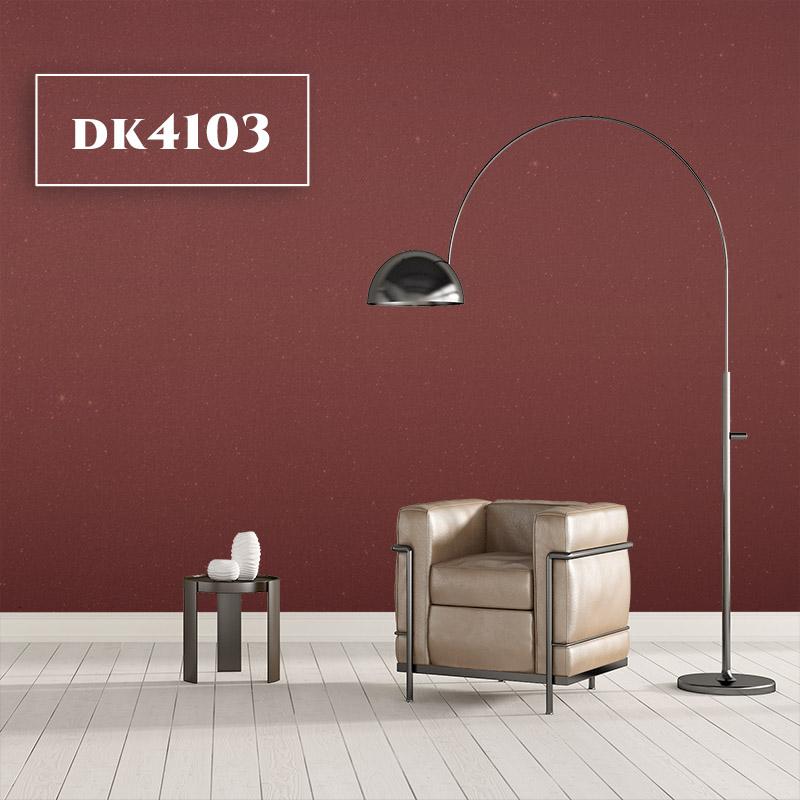DK4103