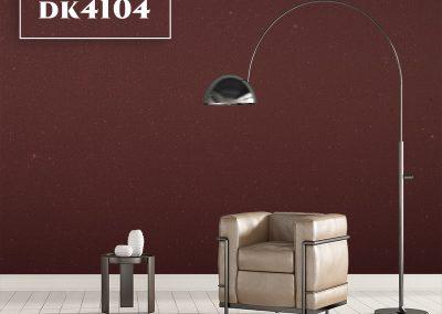 Dusk DK4104