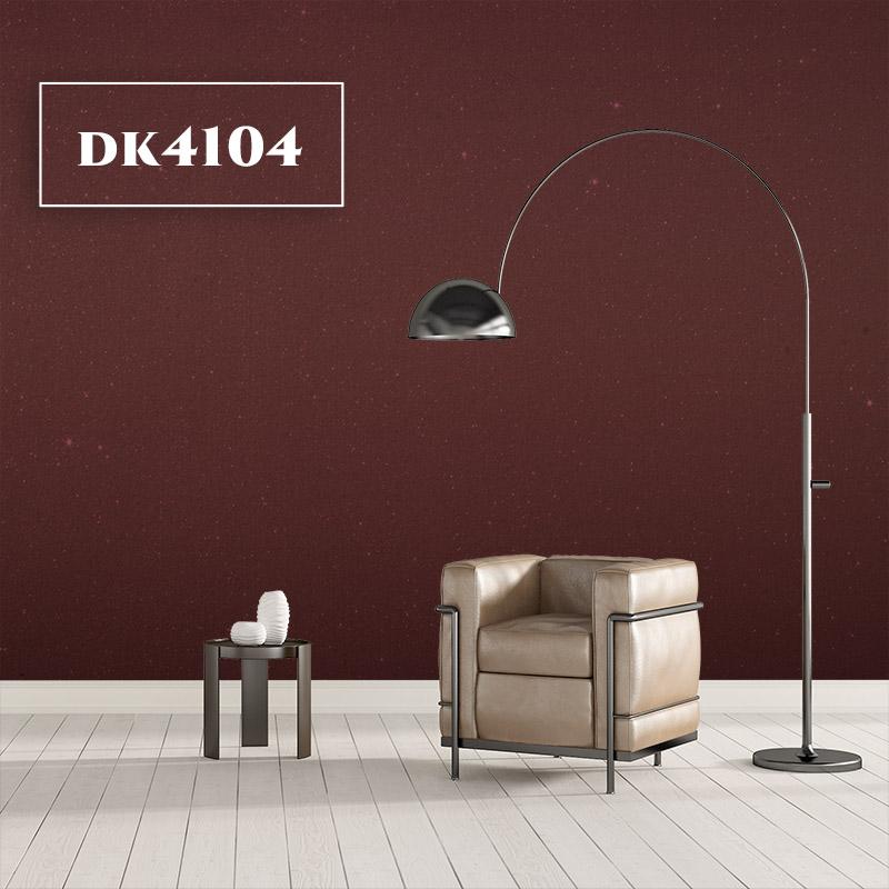 DK4104