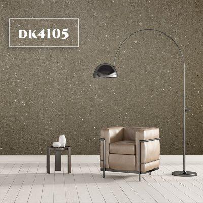 Dusk DK4105