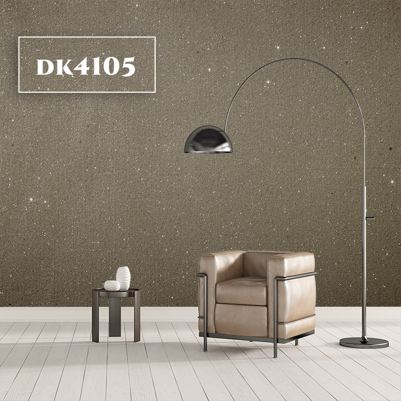 DK4105