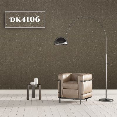 Dusk DK4106
