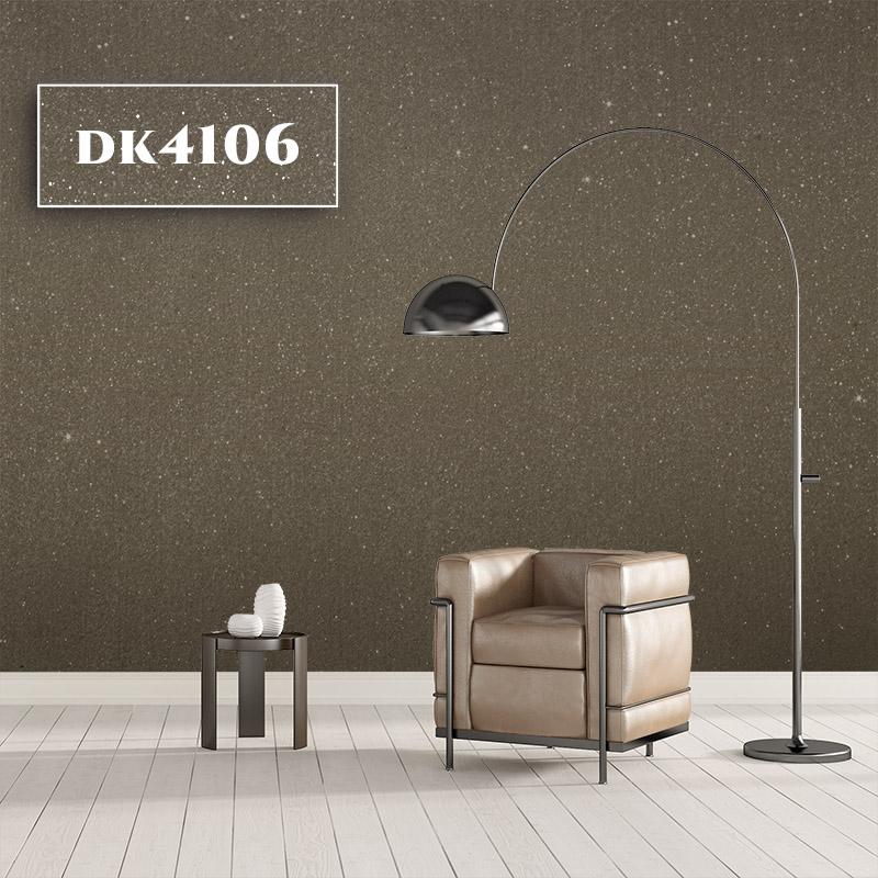DK4106