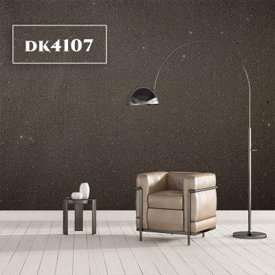 Dusk DK4107