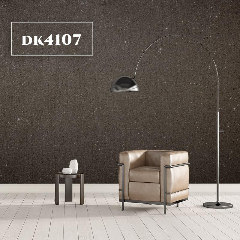 DK4107