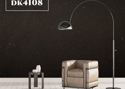 Dusk DK4108
