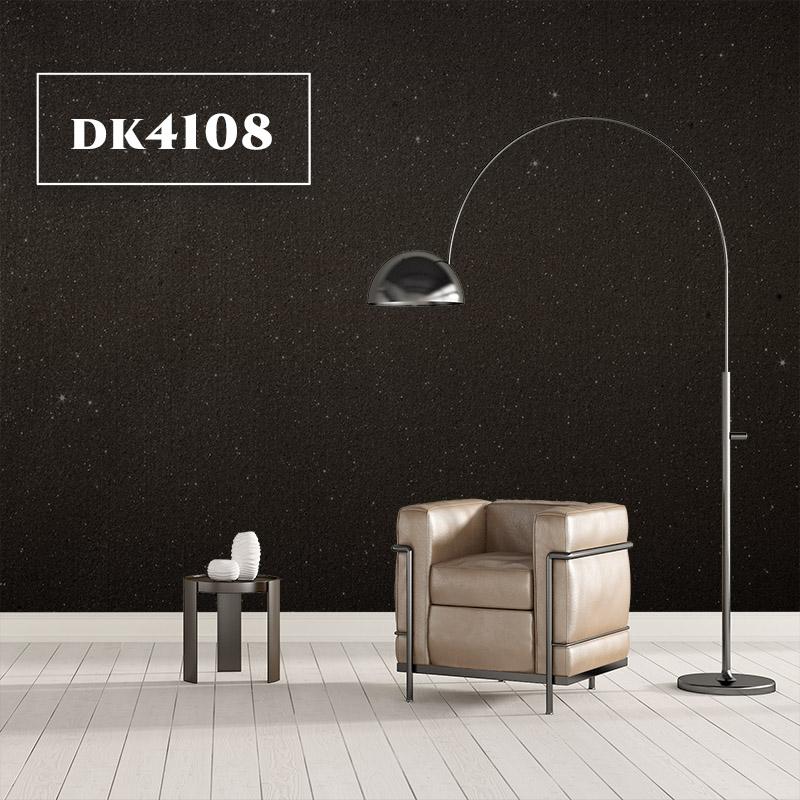 DK4108