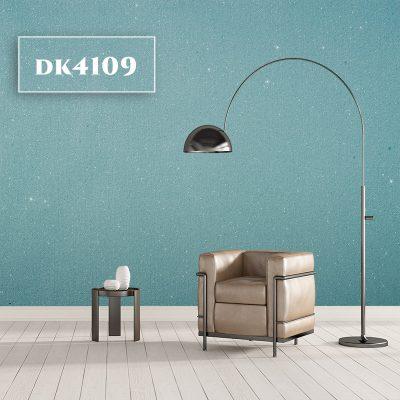 Dusk DK4109