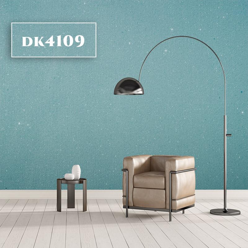DK4109