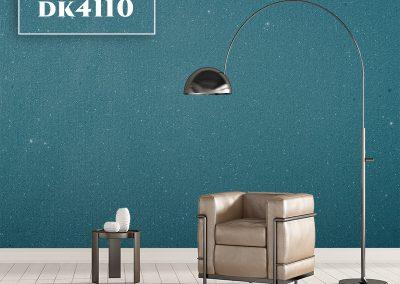 Dusk DK4110