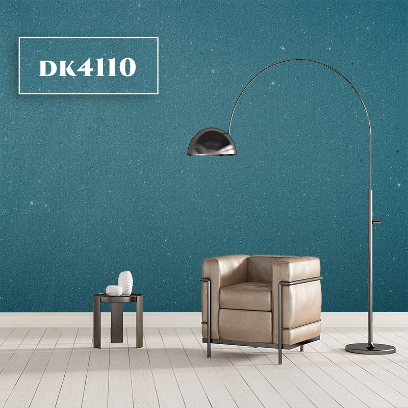 DK4110