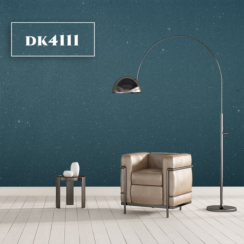 DK4111