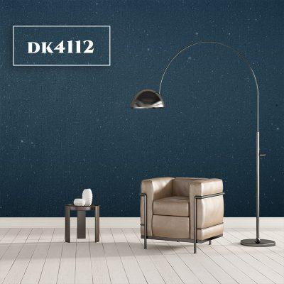 Dusk DK4112