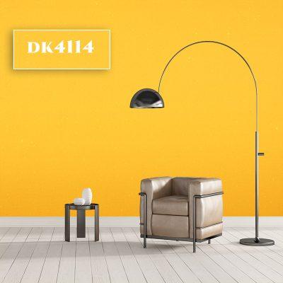 Dusk DK4114