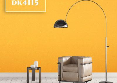 Dusk DK4115