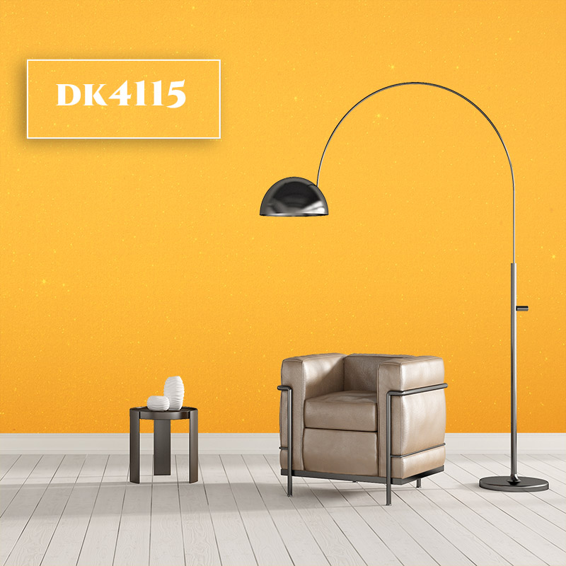 DK4115